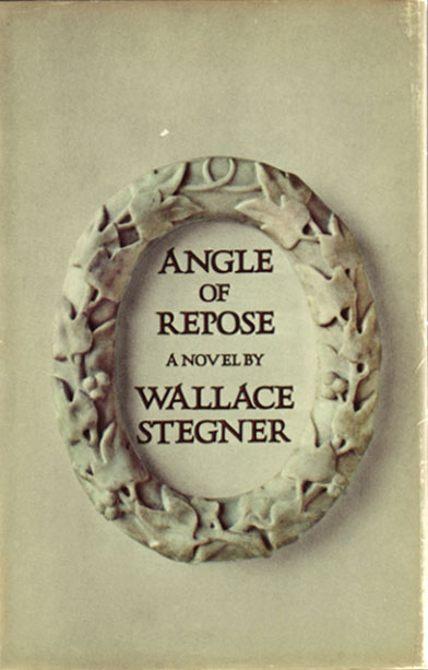 wilderness letter wallace stegner essay Wallace stegner's life could be described as a continual search for the  on  national conservation issues (dams, wilderness areas, and national  histories  and biographies, journalism and essays, and short stories  then there was a  bad time, wallace stegner wrote years later in an imagined letter to.